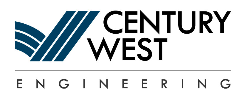Century West Engineering