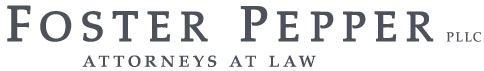 Foster Pepper Attorneys at Law