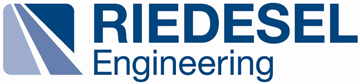 Riedesel Engineering