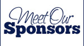 Meet Our Sponsors - Click to visit their websites!